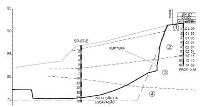 Figura3[1]