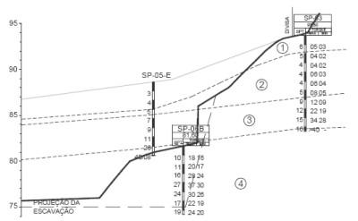 Figura4[1]