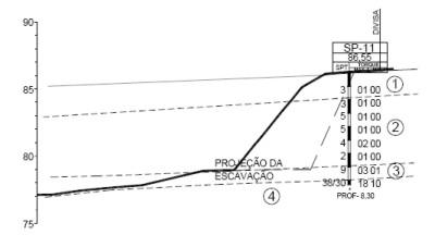Figura5[1]