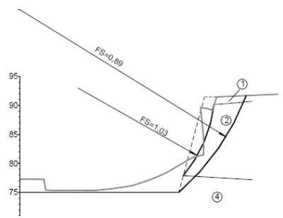 Figura8[1]