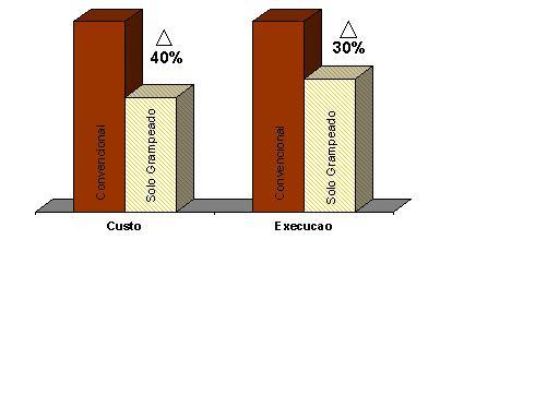 graf1[1]