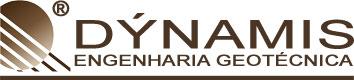 logoDynamis[1]
